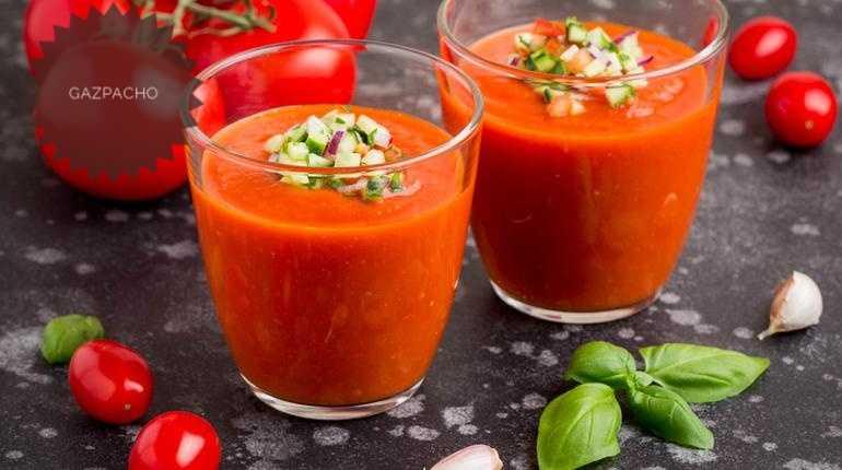 tomato-1-01