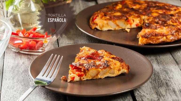 tortilla-01