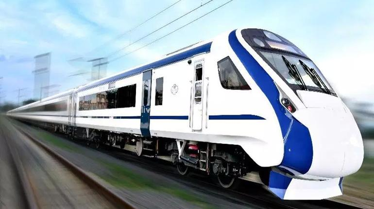 train 18 push-15 feb
