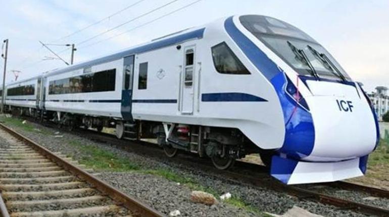 Launch of Second Set of Vande Bharat Trains Delayed | ixigo Travel