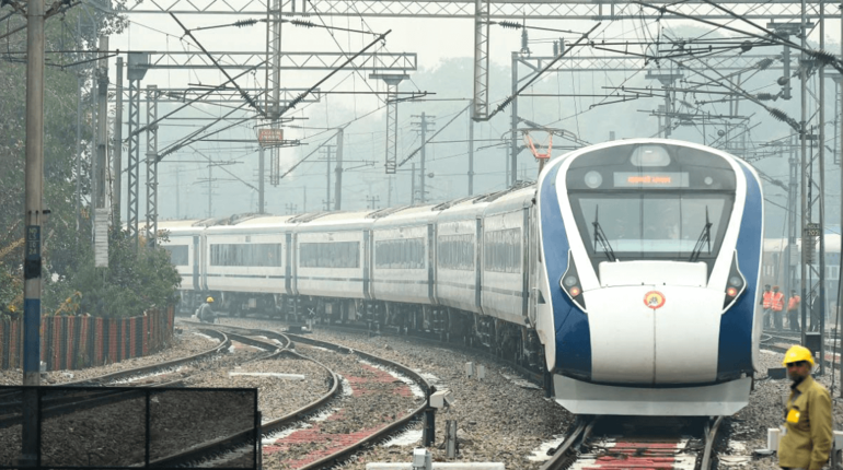 train-18-final-march-26