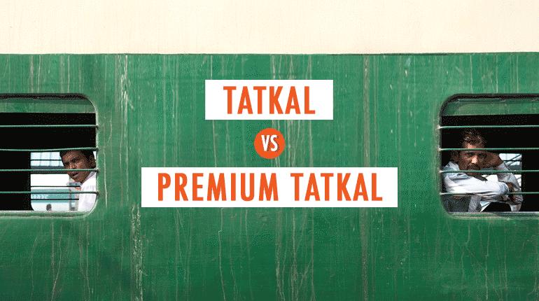 tatkal-english (1)