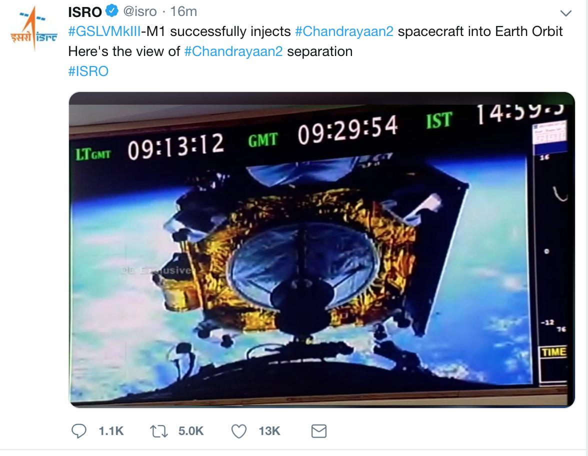 Screenshot 2019-07-22 at 3.18.24 PM