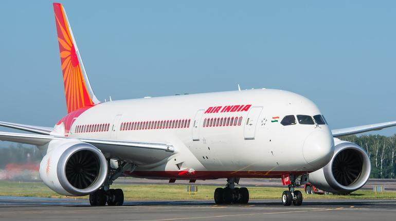 Air India To Launch New International Flights | ixigo Travel Stories