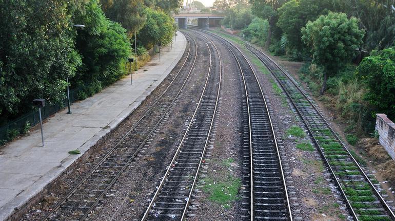 indian railways news