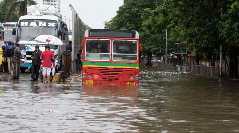 konkan coast rains