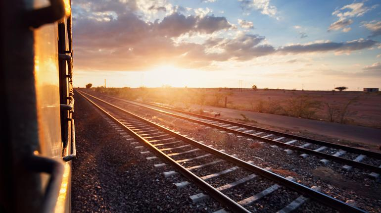Railway Recruitment Notification