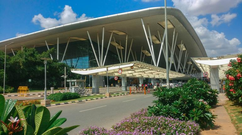 bangaloreairport