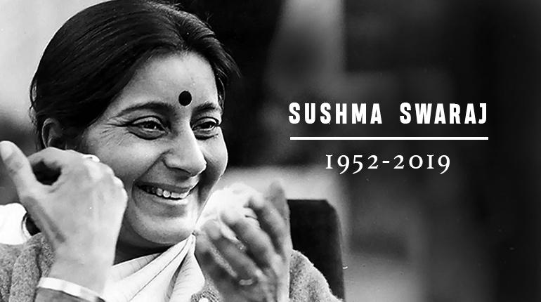 sushma-swaraj-blog