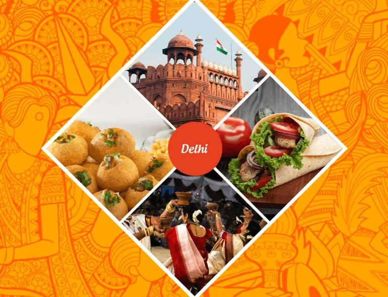 delhi-1-900x900