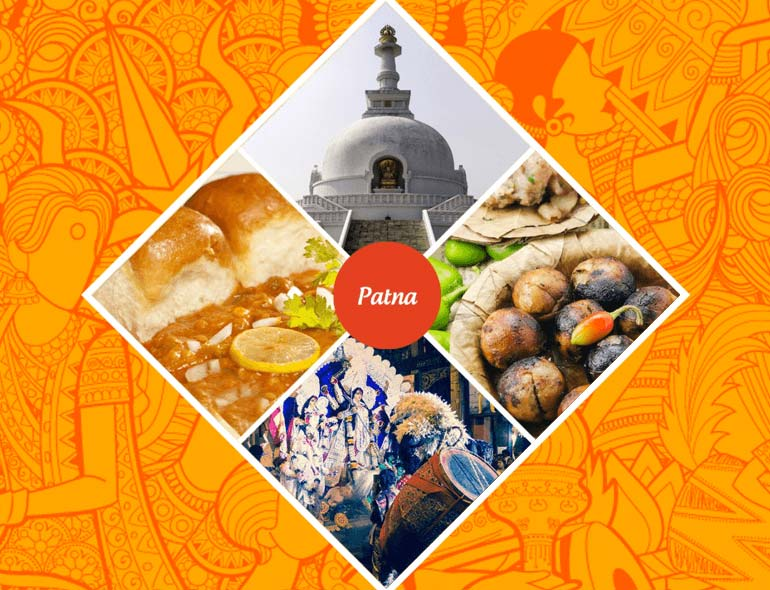 patna-900x900