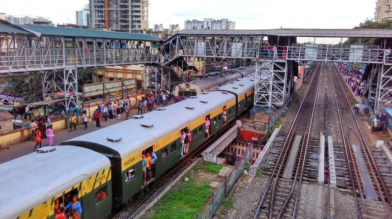 Festival-special-trains