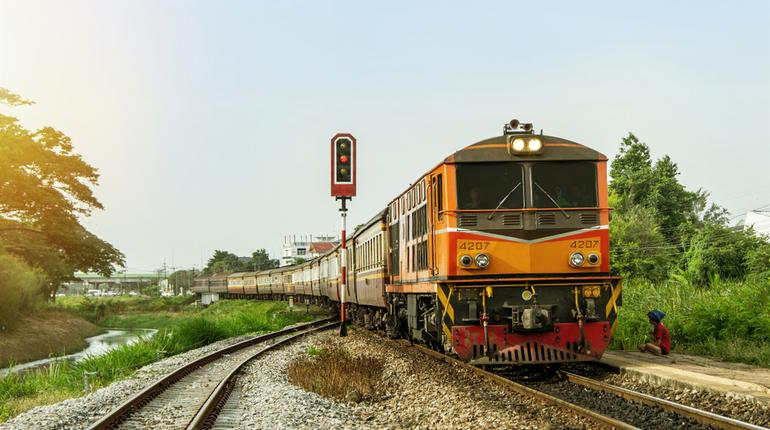 Railway-jobs-2019