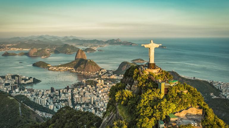 brazilvisaforIndians
