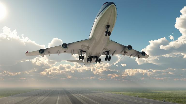 MandiAirport
