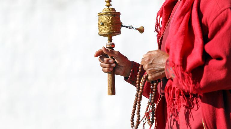bhutanblog