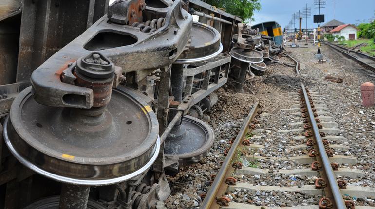 train edited