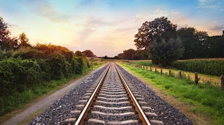 Indian Railways is hiring