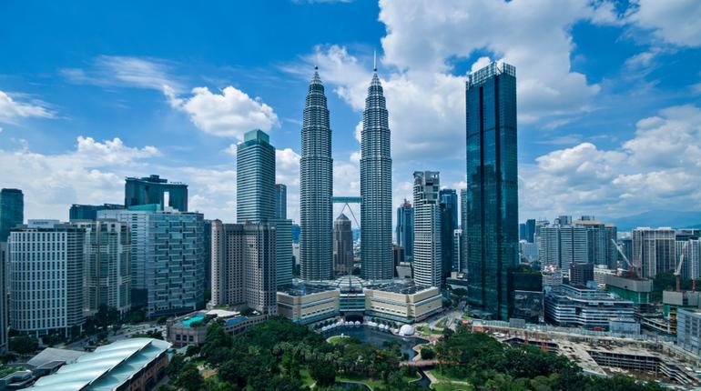 MalaysiaVisaFree