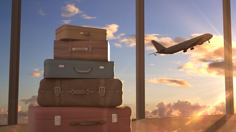 Visa-free Arrival