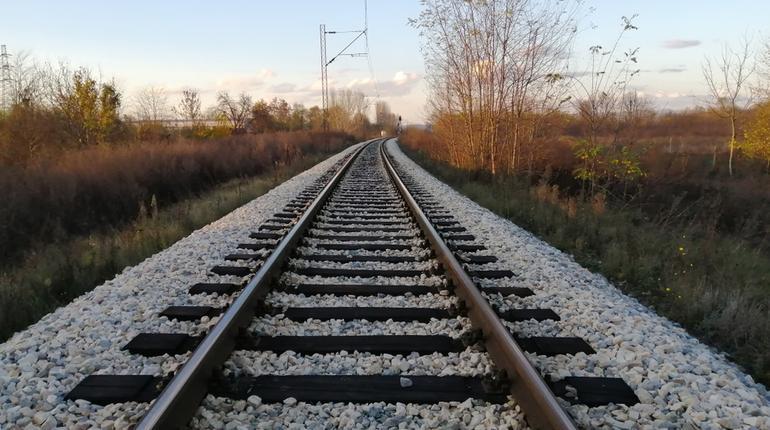 railway-jobs