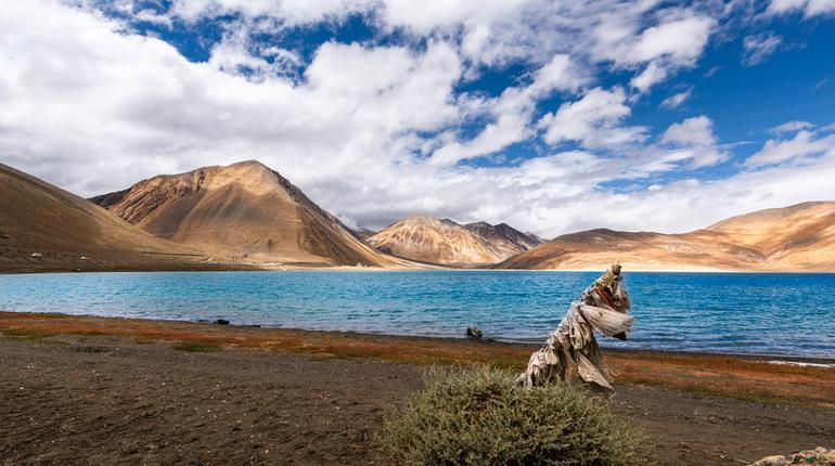 Ladaksh 1
