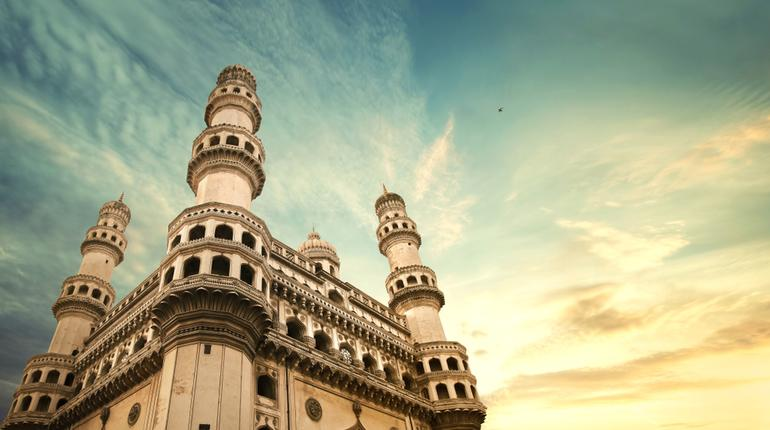10 Destinations That You Can Visit By Bus Near Hyderabad