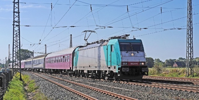 covid-special-trains