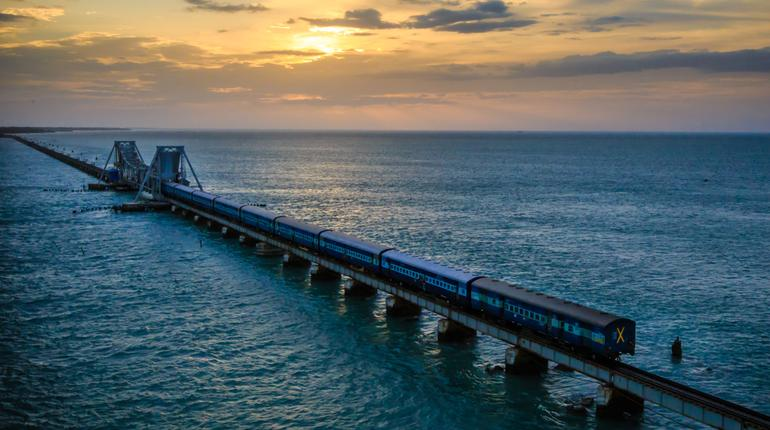 indian-railways-update