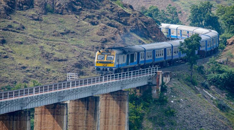 196-rail-jobs