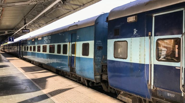 AC-Trains