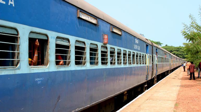 Voyage Pays d'Asie Inde
