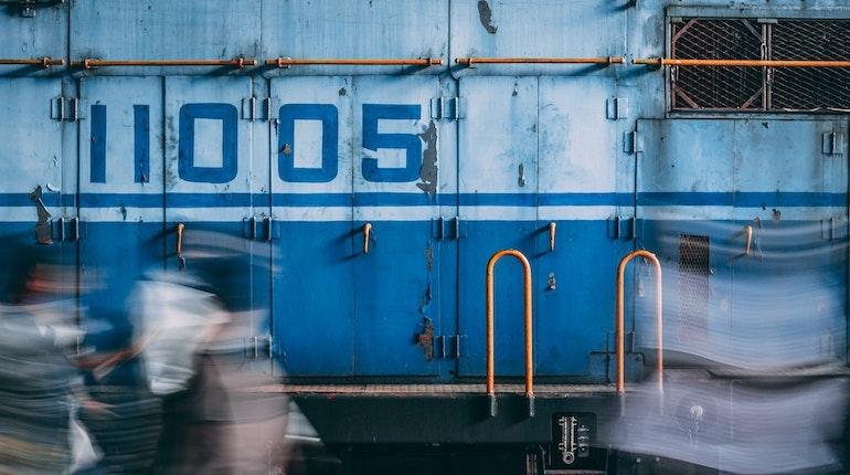 indian railways festive special trains november 30