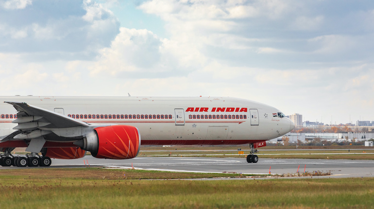 new flights to sharjah, dubai, rome, chicago, port blair