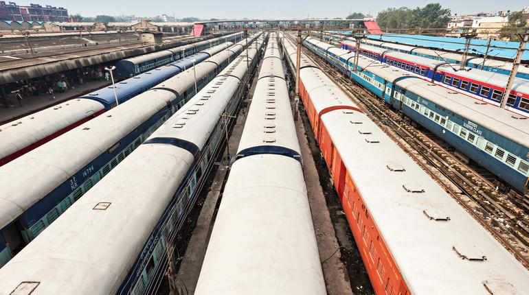 20 new trains to start