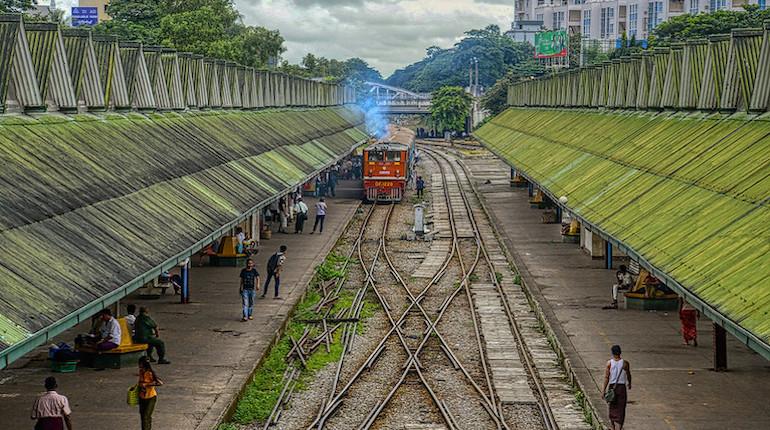 delhi kalka tirupati puri bengal special trains