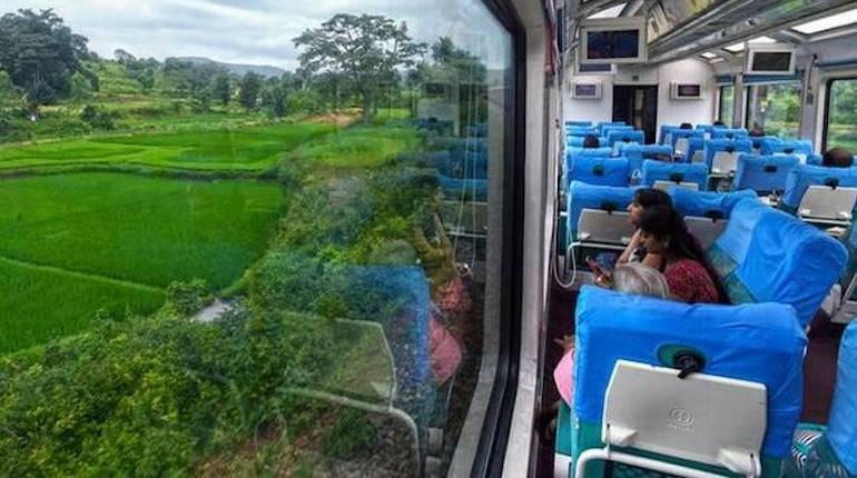 rail budget 2021 india