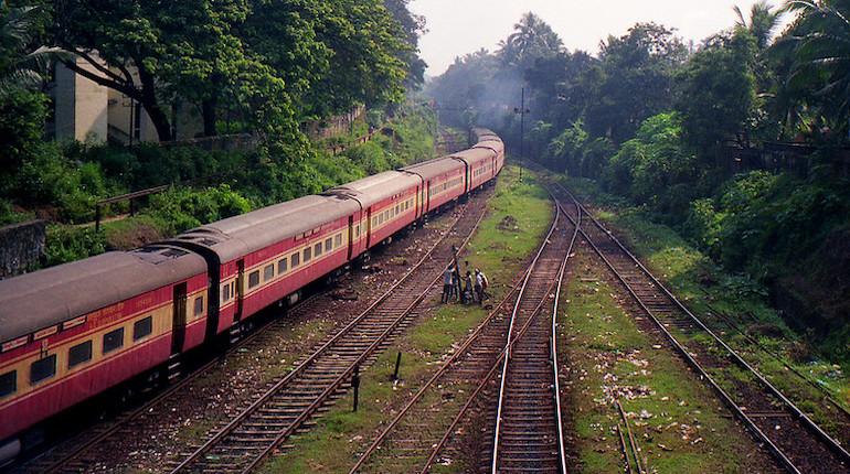 special trains rajdhani holi basant panchami february 2021
