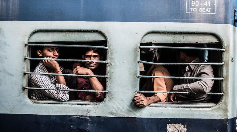 train cancellation news india magh mela