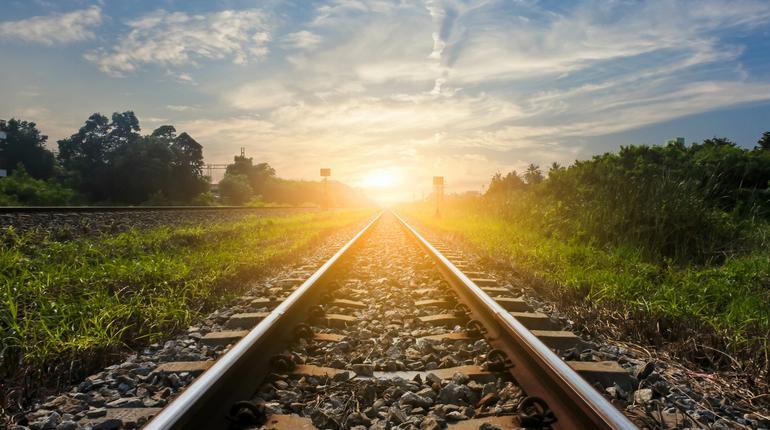 indian railways abbreviations