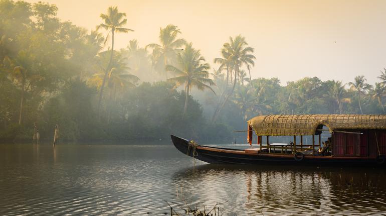 Kerala extends lockdown