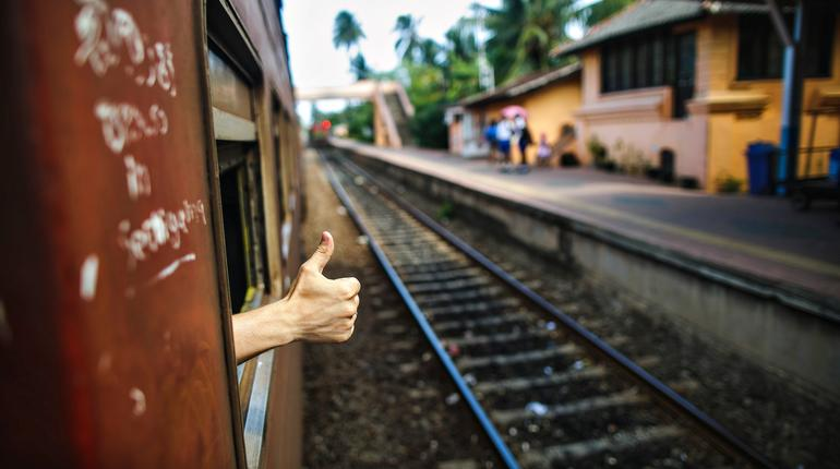 100 trains resumed ny IRCTC