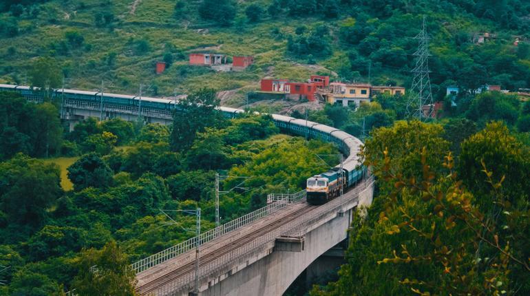 28 trains
