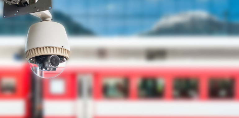 CCTV-Indian-Railways